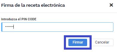 ereceta10_b